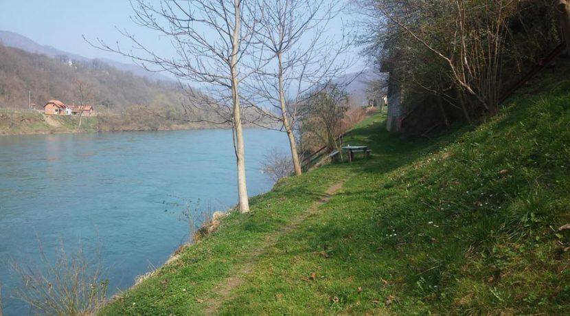 Apartmani-Alksandar-Drina-Crvica-(3)