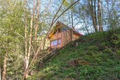 Drina-Vikendica-odmor-smestaj (2)