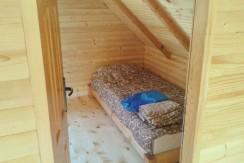 Drina-Vikendica-odmor-smestaj (6)