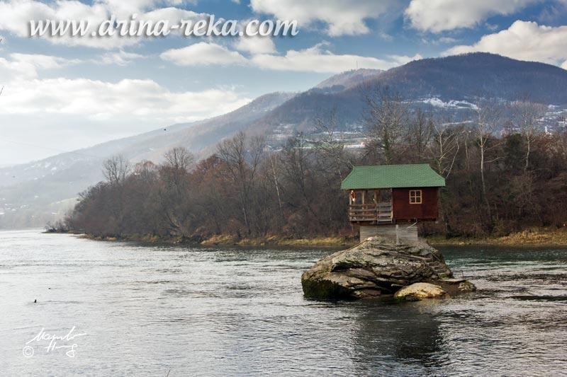 Kucica-na-Drini-Bajina-Basta-16