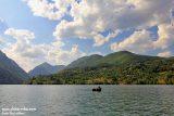 Perucac-jezero-Kanjom-s-(10)