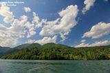 Perucac-jezero-Kanjom-s-(11)