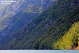 Perucac-jezero-Kanjom-s-(14)