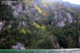 Perucac-jezero-Kanjom-s-(15)
