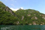 Perucac-jezero-Kanjom-s-(19)
