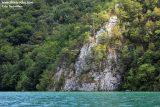Perucac-jezero-Kanjom-s-(20)