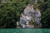 Perucac-jezero-Kanjom-s-(21)