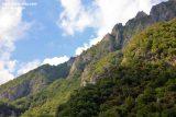 Perucac-jezero-Kanjom-s-(25)