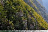 Perucac-jezero-Kanjom-s-(28)