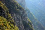 Perucac-jezero-Kanjom-s-(29)
