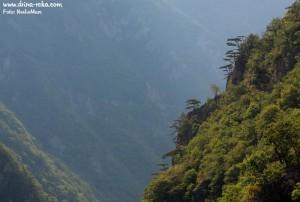 Perucac-jezero-Kanjom-s-(32)