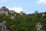 Perucac-jezero-Kanjom-s-(37)