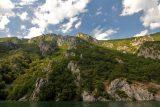 Perucac-jezero-Kanjom-s-(38)