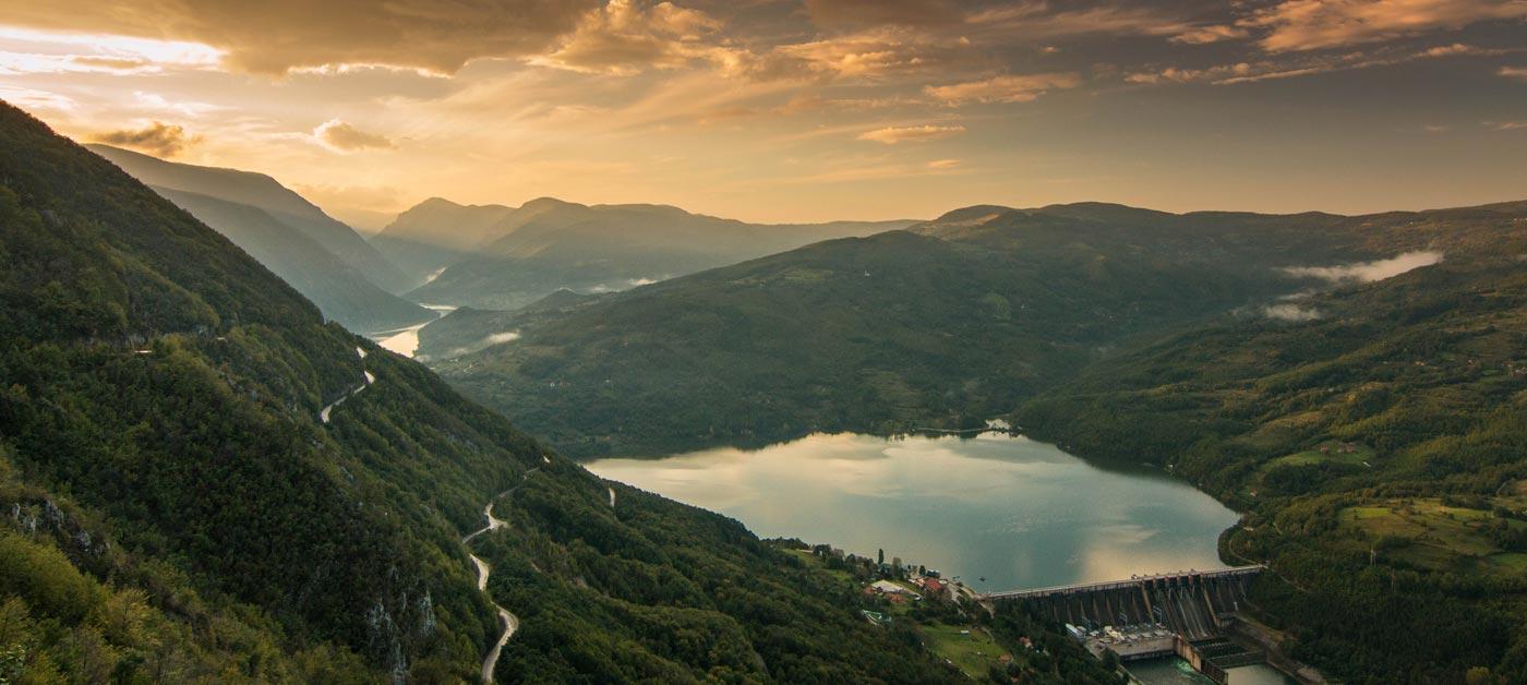 Perucac-jezero-odmor