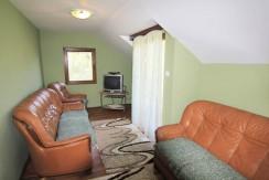 apartman-3-perucac-s4