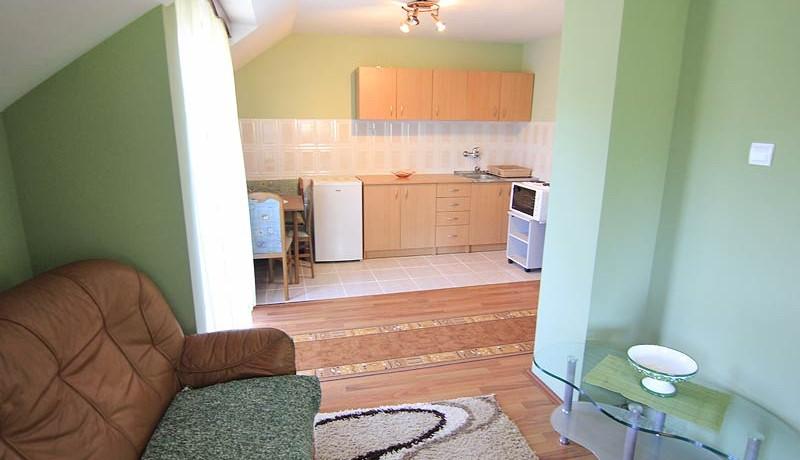 apartman-3-perucac-s5