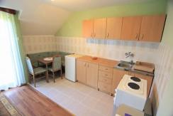 apartman-3-perucac-s6