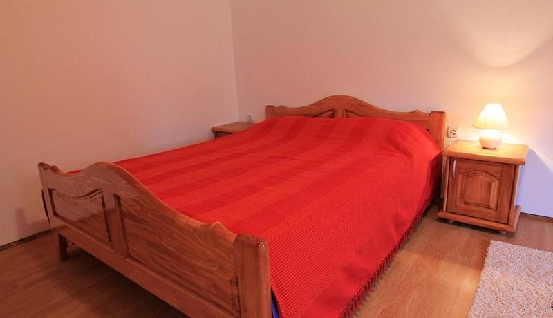 apartman-drina-ilic-odmor-s10