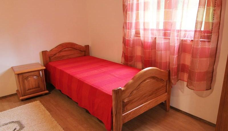 apartman-drina-ilic-odmor-s6