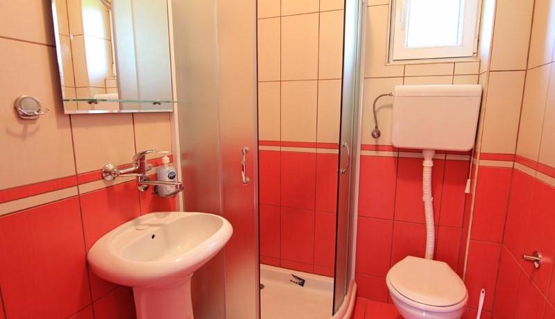 apartman-drina-ilic-odmor-s9