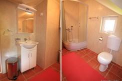 apartman-vrelo-perucac-s11