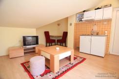 apartman-vrelo-perucac-s12