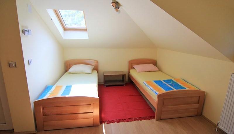 apartman-vrelo-perucac-s13