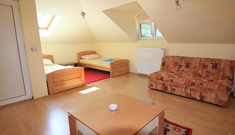 apartman-vrelo-perucac-s15