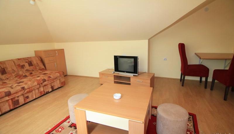apartman-vrelo-perucac-s16