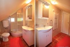apartman-vrelo-perucac-s21