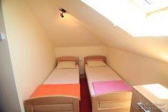 apartman-vrelo-perucac-s22