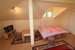 apartman-vrelo-perucac-s23