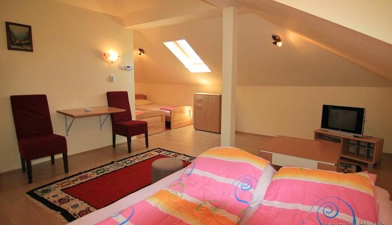apartman-vrelo-perucac-s24