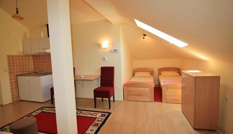apartman-vrelo-perucac-s25
