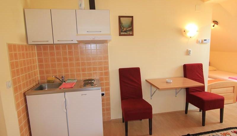 apartman-vrelo-perucac-s26