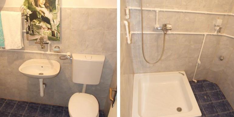 apartman_kupatilo