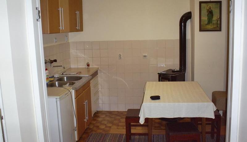 apartmani-lug-bajina-basta-s1