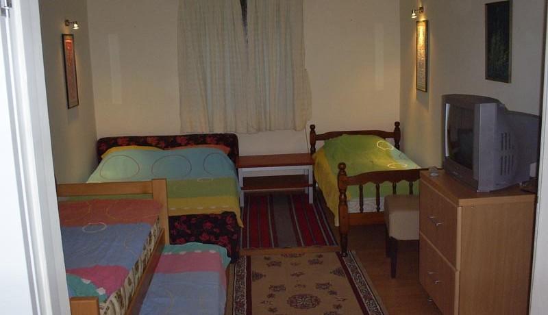 apartmani-lug-bajina-basta-s2