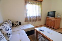 drina-apartman-ilic-odmor-s11