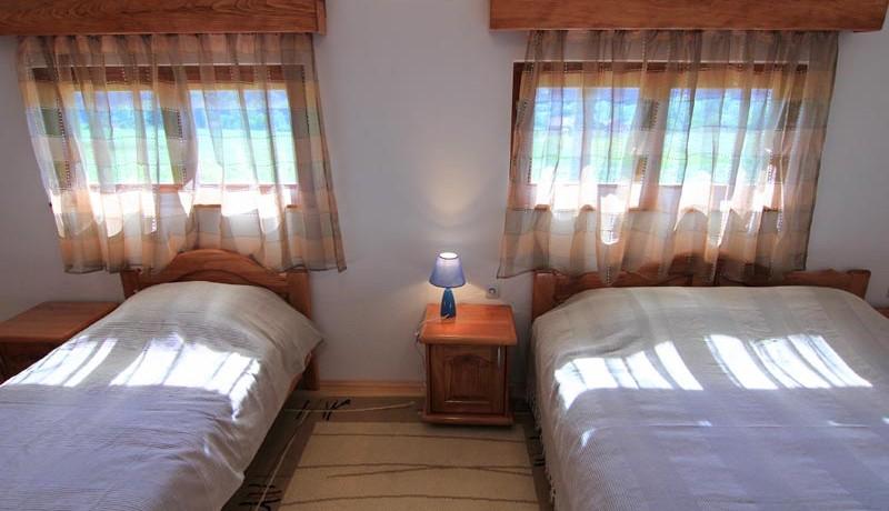 drina-apartman-ilic-odmor-s12