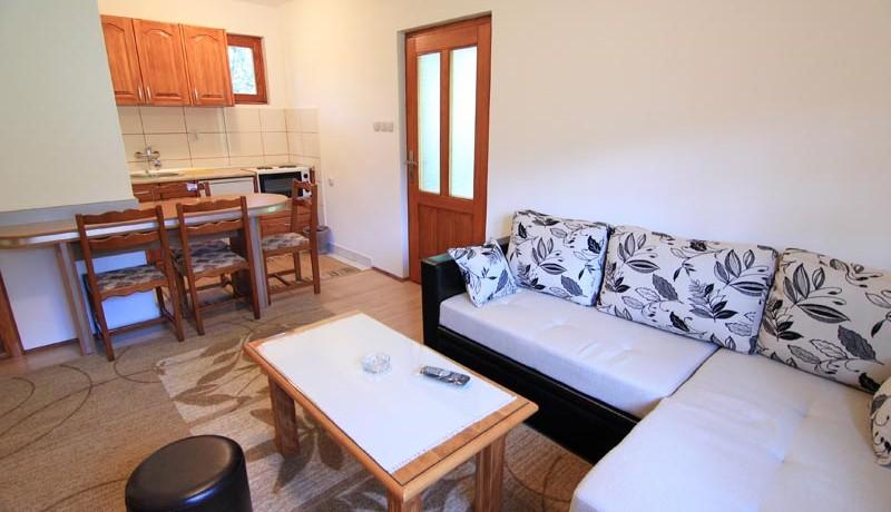 drina-apartman-ilic-odmor-s6