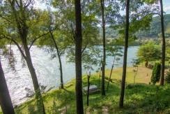 drina-bajinabasta-odmor (1)