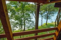 drina-bajinabasta-odmor (5)