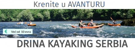 drina-kayaking-baner-v