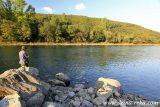 drina-reka-ribolov-odmor-s16