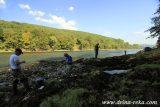 drina-reka-ribolov-odmor-s9