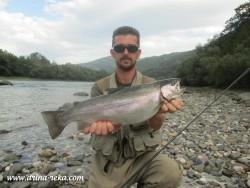drina-ribolov-vodic-pecanje-1