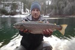 drina-ribolov-vodic-pecanje-10