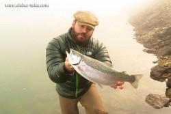 drina-ribolov-vodic-pecanje-11