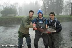 drina-ribolov-vodic-pecanje-14